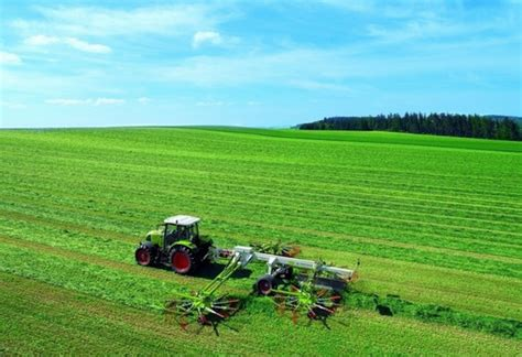 modern day farming bing images modern agriculture and farming bing images