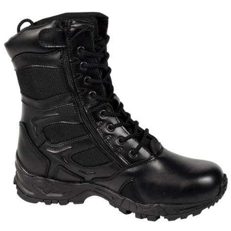 missouri boot and shoes for sale review buy at cheap price