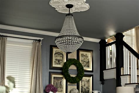 how high to hang a chandelier 100 how high to hang a chandelier how to replace a