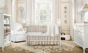 neutral baby colors neutral color baby room design olpos design
