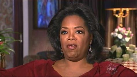 Gayle King Says Oprah Never Uses The N Word by Pig Ugliest Am Enduro Xc Dh Bikes Out There If Yours Is A