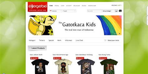tokohadiahulangtahun blogspot toko online terpercaya dan aman eljegebe com toko online terpercaya dan aman verifikasi