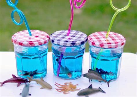 Kindergeburtstag Spiele Mit Wasser 4538 by 14 Best Images About Meerjungfrau Kindergeburtstag On