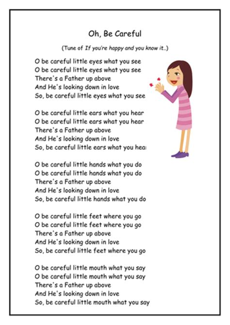 little eye endgame lyrics oh amadou song by tjkelly1987 teaching resources tes