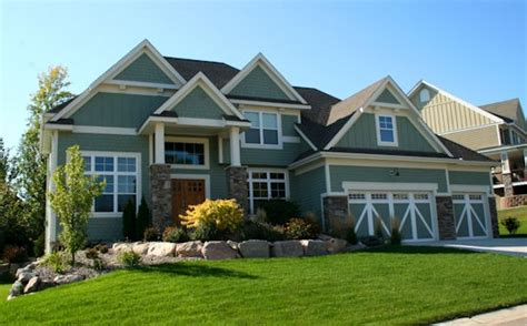 images  exterior paint colors  pinterest