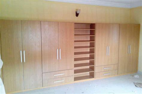 kitchen furniture price 39 good photograph of kitchen cabinets prices in nigeria