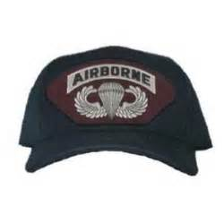 army airborne caps flying tigers surplus