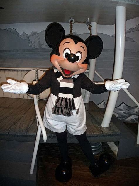 steamboat willie facts steamboat willie halloween costumes cosplay pinterest