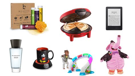 top 20 last minute christmas gifts the heavy power list