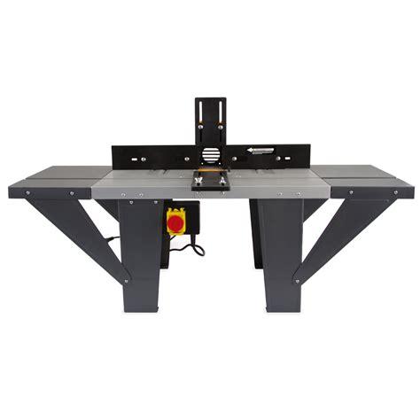 tavolo fresatrice eberth tavolo di fresatura precisione guida angolare e