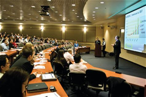 Pepperdine Mba Program Cost by Become A Part Of Pepperdine Pepperdine