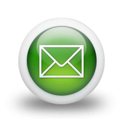 web mail interno it i e t alberto castilla