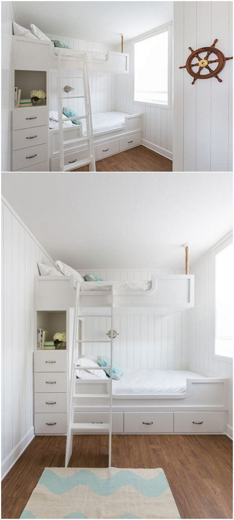 save a room 5 clever ways to save space in a small room