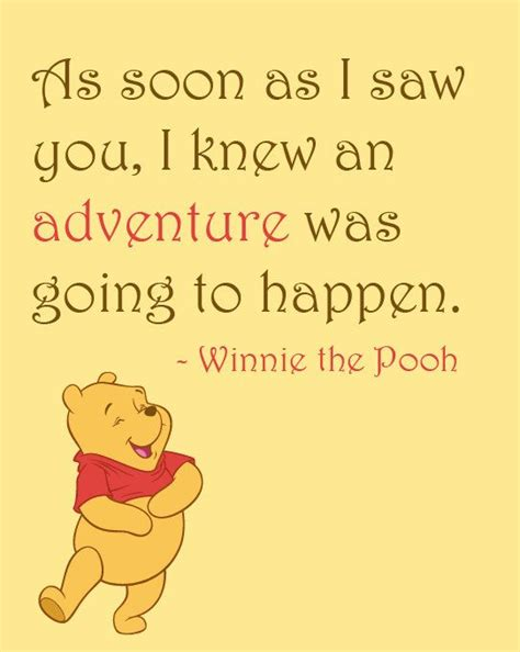 printable pooh quotes 238 best images about coloring pages winnie the pooh on