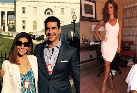 did lisa rini husband have an affair watters divorce jpg