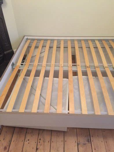 ikea luroy ikea trysil with luroy slats for sale in harold s cross