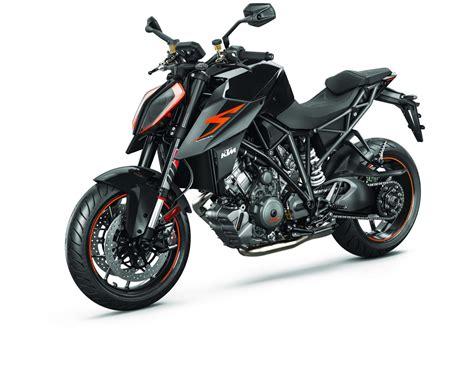 Motorrad Online Ktm 1290 ktm 1290 super duke r 2017 motorrad fotos motorrad bilder