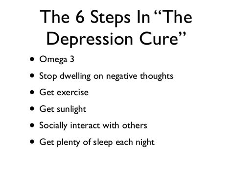 out of depression how you can get out of depression in 5 simple steps without medication books treatment for depression