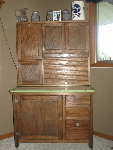 hoosier kitchen cabinets 1000 images about boone cabinets on pinterest hoosier