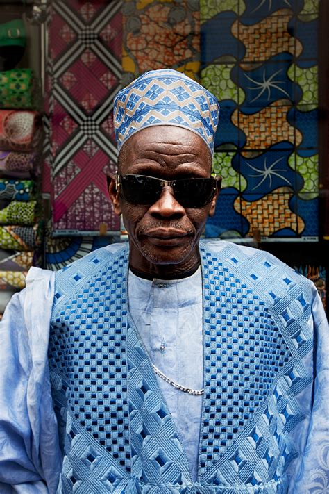 senegal mens africa dress unique and beautiful senegalese fashion styles you ll love