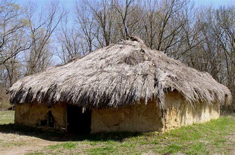 native american housing wattle and daub wikidwelling