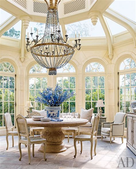 sunroom breakfast room home eye candy tour these gorgeous homes with stunning