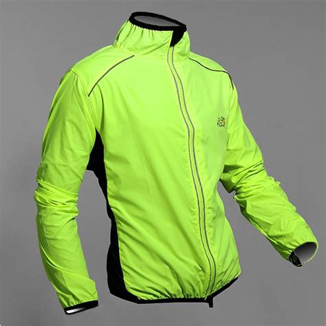 thin waterproof cycling jacket lightweight breathable waterproof cycling jacket view