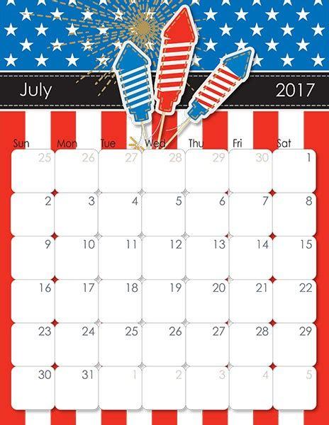 printable calendar imom 2017 imom s whimsical 2017 printable calendar imom
