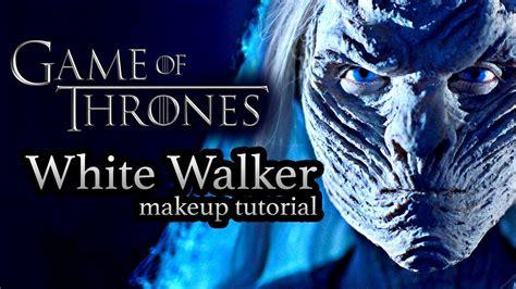 alan walker game of thrones mp3 download white walker game of thrones halloween makeup tutorial