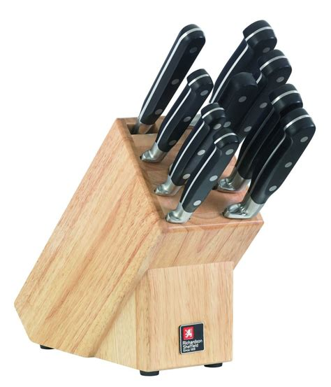 best kitchen knives block set best kitchen knives reviewed top 3 in 2017 2018