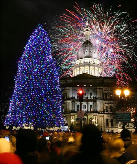 christmas trees around the world slideshow trees around the world slide 27 ny daily news