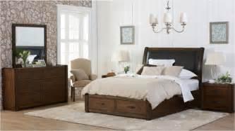 Bedroom Suites Australia 4 Bedroom Suite Beds Suites Bedroom
