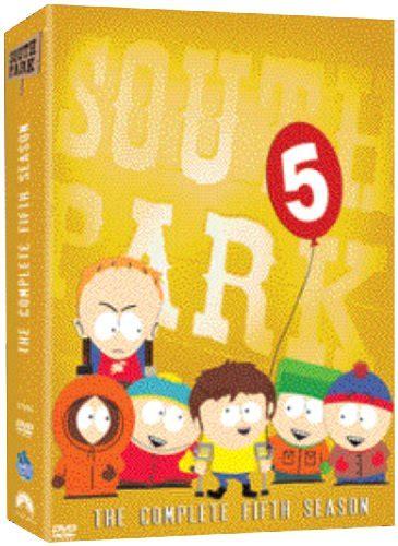south park best episodes best southpark episodes
