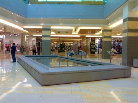 centri commerciale porte di roma centri commerciali a roma a bufalotta 232 sempre tempo di