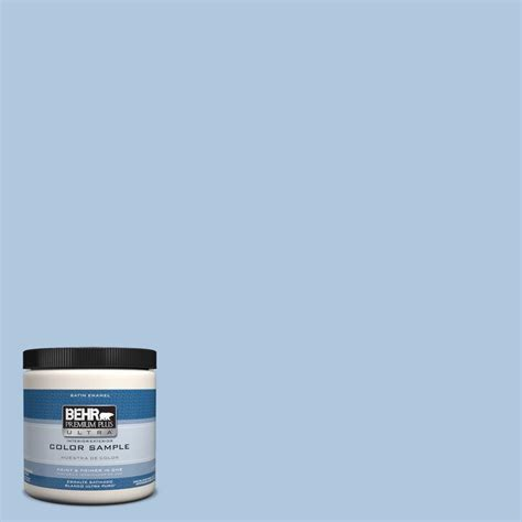 behr exterior paint reviews behr premium plus ultra 8 oz ppu14 13 caspian tide