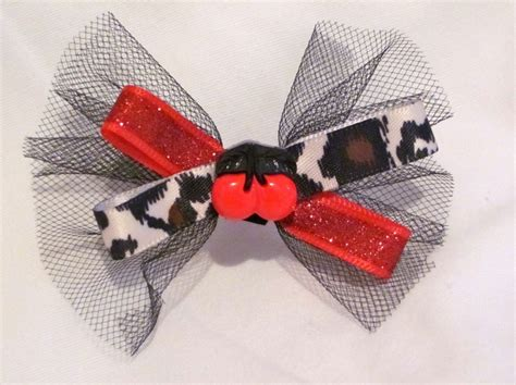 teacup yorkie hair bows 28 best images about teacup yorkie on puppys yorkie and hair bows