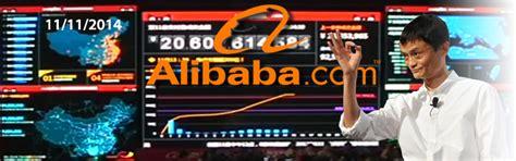 alibaba record alibaba s record 9 billion singles day sales supply