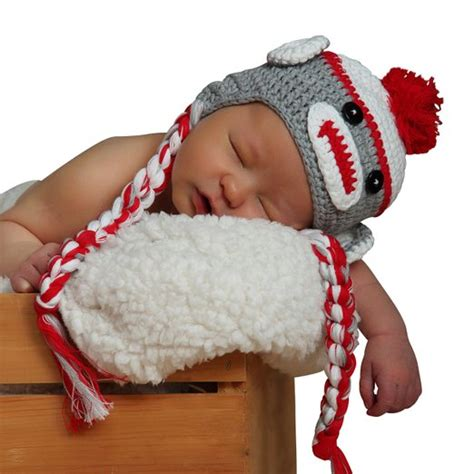 sock monkey clothes sock monkey baby clothes all things of