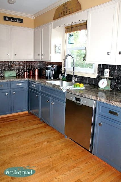 Gel Paint For Kitchen Cabinets Post Search Page 12 General Finishes Design Center