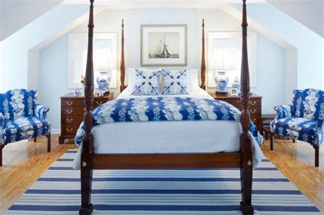 royal blue bedroom july 2013 birds of berwick