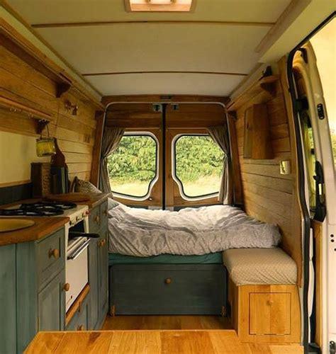 Rustic Home Interior Design by Die Besten 17 Ideen Zu Camper Renovieren Auf Pinterest