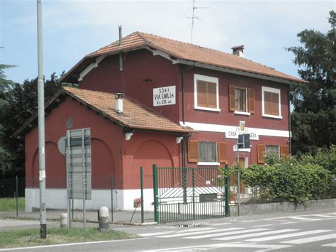 Casa Cantoniera Anas by File Lodi Ex Casa Cantoniera Anas Jpg Wikimedia Commons