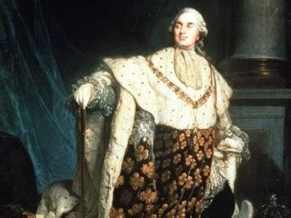 louis xvi biography in hindi louis xvi biography birth date birth place and pictures