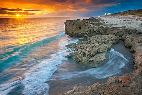 Lu Jupiter Z blowing rocks preserve jupiter island fl qing lu flickr
