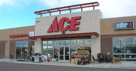 ace hardware store ace hardware store 5 off 25 printable coupon