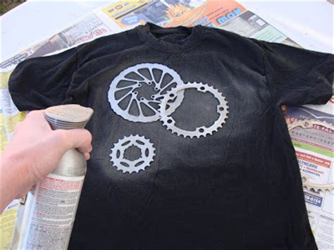 spray paint for shirts 42 design ideas for spray paint shirts guide patterns
