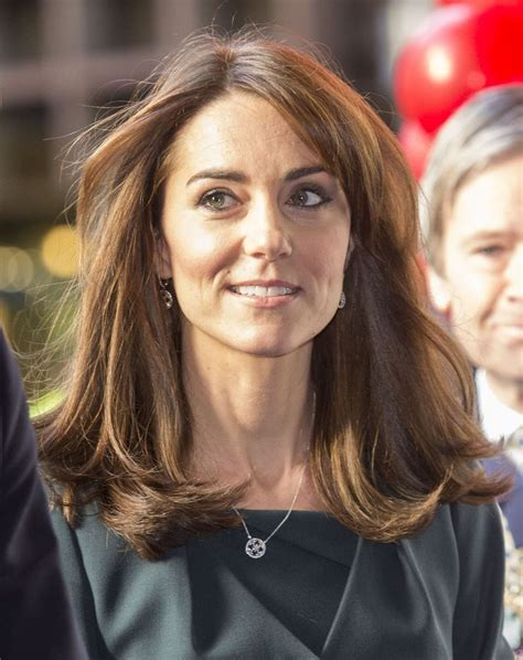 kate middleton s shocking new hairstyle 25 best ideas about kate middleton haircut on pinterest