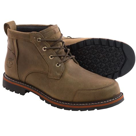 waterproof chukka boots mens timberland earthkeepers chestnut ridge chukka boots for