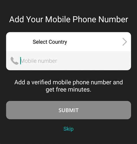 how to use whatsapp without phone number sim card