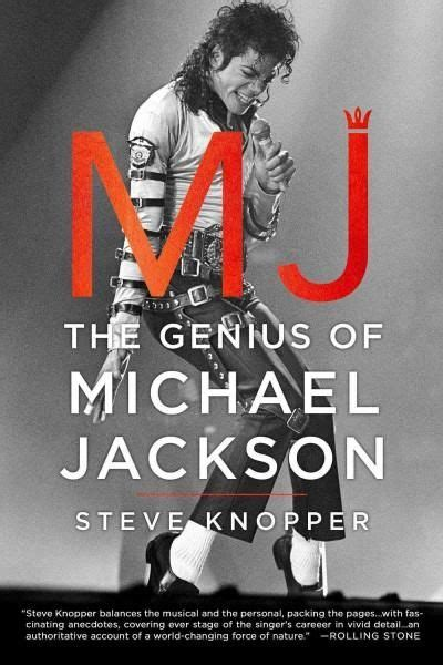 michael jackson encyclopedia world biography 1130 best michael jackson king of pop images on pinterest